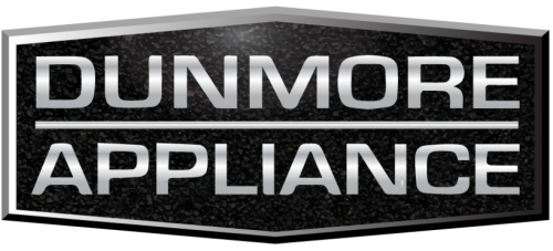 Dunmore Appliance Inc