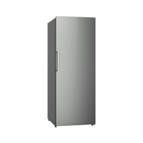 ASCOLI Freestanding Upright Freezer