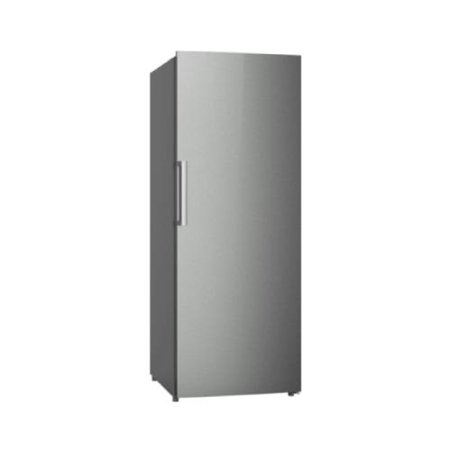 Freestanding Upright Freezer