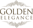 Golden Elegance By Sealy Appliances