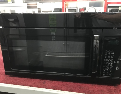 Whirlpool WHIRLPOOL MICROWAVE OVEN - HOT BUY