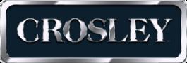 Crosley Appliances